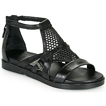 Shoes Women Sandals Mjus KETTA Black