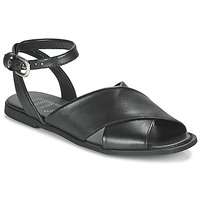 Shoes Women Sandals Mjus GRECA Black