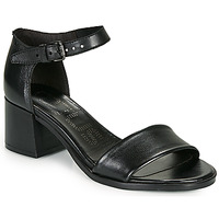 Shoes Women Sandals Mjus LEI Black