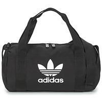 Bags Sports bags adidas Originals AC SHOULDER BAG Black