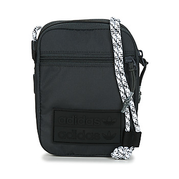 Bags Pouches / Clutches adidas Originals RYV FESTIVAL BG Black