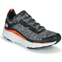 Shoes Men Hiking shoes The North Face VECTIV ESCAPE Grey / Black / Orange