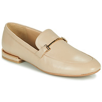 Shoes Women Loafers JB Martin 2ALBI Brown