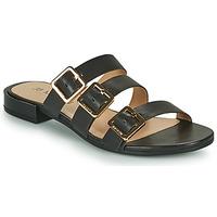 Shoes Girl Sandals JB Martin BEKA Black