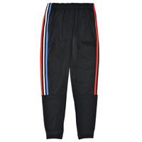 material Children Tracksuit bottoms adidas Originals GN7485 Black