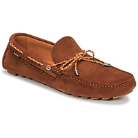 Shoes Men Loafers Paul Smith SPRINGFILED Brown