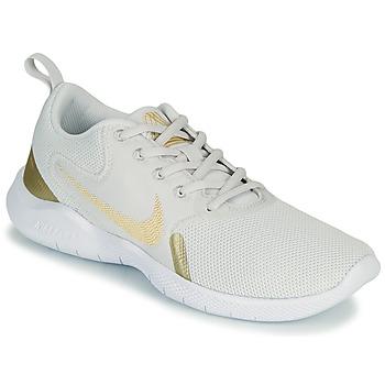 Shoes Women Running shoes Nike FLEX EXPERIENCE RUN 10 Grey