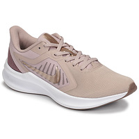 Shoes Women Running shoes Nike DOWNSHIFTER 10 Pink
