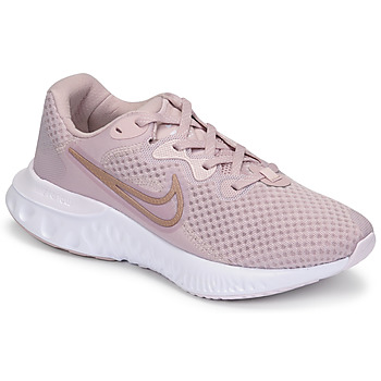 Shoes Women Running shoes Nike RENEW RUN 2 Pink