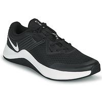 Shoes Men Multisport shoes Nike MC TRAINER Black / White