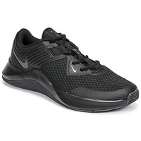 Shoes Men Multisport shoes Nike MC TRAINER Black