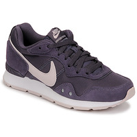 Shoes Women Low top trainers Nike VENTURE RUNNER Blue