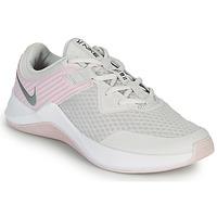 Shoes Women Multisport shoes Nike MC TRAINER Violet
