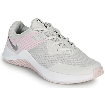 Shoes Women Multisport shoes Nike MC TRAINER Violet