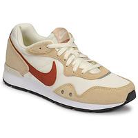 Shoes Women Low top trainers Nike NIKE VENTURE RUNNER Beige / Brown