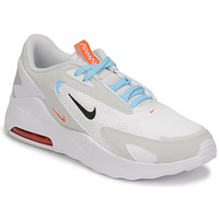 Shoes Men Low top trainers Nike NIKE AIR MAX BOLT White / Blue