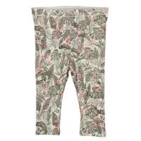 material Girl leggings Ikks XS24030-51 Multicolour