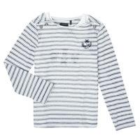 material Girl Long sleeved shirts Ikks XS10052-19-J Multicolour