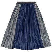 material Girl Skirts Ikks XS27042-48-C Multicolour