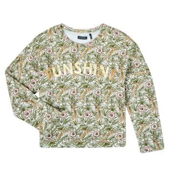material Girl sweaters Ikks XS15032-11-J Multicolour