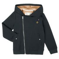 material Boy sweaters Ikks XS17033-02-J Black