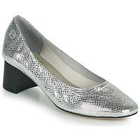 Shoes Women Court shoes Betty London OISILLE Silver