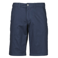 material Men Shorts / Bermudas Only & Sons  ONSWILL Marine