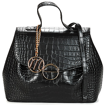 Bags Women Handbags Moony Mood OUNISSE Black