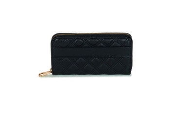 Bags Women Wallets Moony Mood ODINE Black