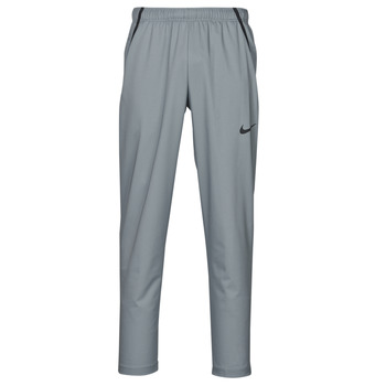 material Men Tracksuit bottoms Nike DF TEAWVN PANT Grey / Black