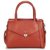 Bags Women Handbags David Jones  Cognac