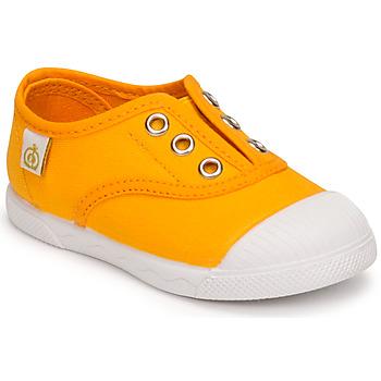 Shoes Girl Low top trainers Citrouille et Compagnie RIVIALELLE Mango