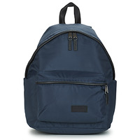 Bags Rucksacks Eastpak Padded Pak'R Navy