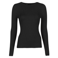 material Women jumpers Only ONLNATALIA Black