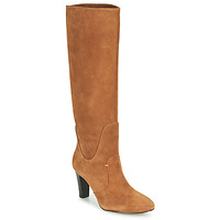 Shoes Women Boots JB Martin VEA Argan