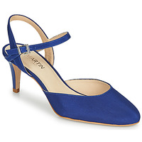 Shoes Women Court shoes JB Martin HENORA 2C Pacific
