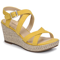 Shoes Women Sandals JB Martin DARELO Sun