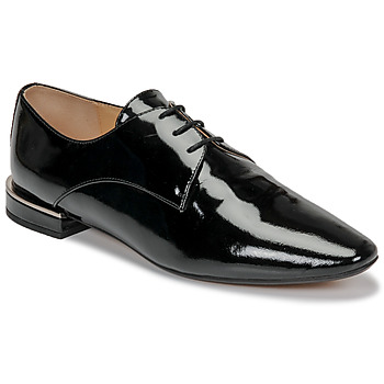 Shoes Women Derby shoes JB Martin STAR Black