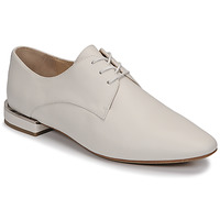 Shoes Women Derby shoes JB Martin STAR Nappa / Natural