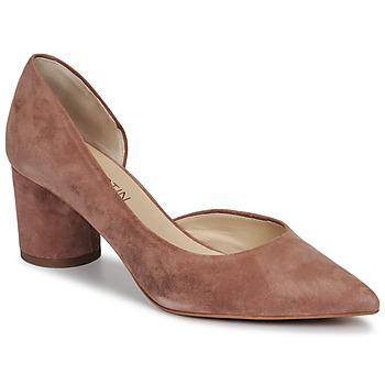 Shoes Women Court shoes JB Martin SYMPHONY Blush