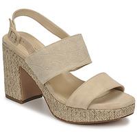 Shoes Women Sandals JB Martin XIAO Sable
