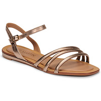 Shoes Women Sandals JB Martin AELAS Pink