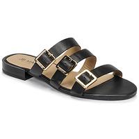 Shoes Women Sandals JB Martin BEKA Black