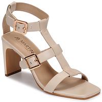 Shoes Women Sandals JB Martin DORIL Lin