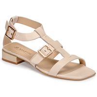 Shoes Women Sandals JB Martin HARIAE20 Lin