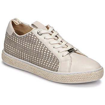 Shoes Women Low top trainers JB Martin INAYA Lin