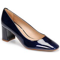 Shoes Women Court shoes JB Martin NORMAN Marine