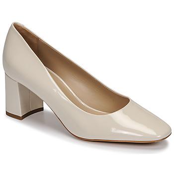 Shoes Women Court shoes JB Martin NORMAN Grey