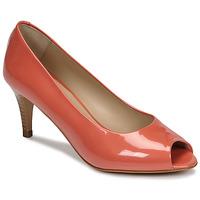 Shoes Women Court shoes JB Martin PARMINA E20 Coral