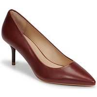Shoes Women Court shoes JB Martin TADELYS Massai